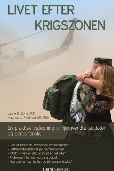 Livet efter krigszonen