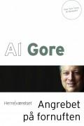 Al Gore - Angrebet på fornuften