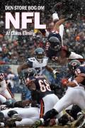 Den store bog om NFL