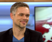 Guf til fodboldnørder: Historien om dansk fodboldtaktik