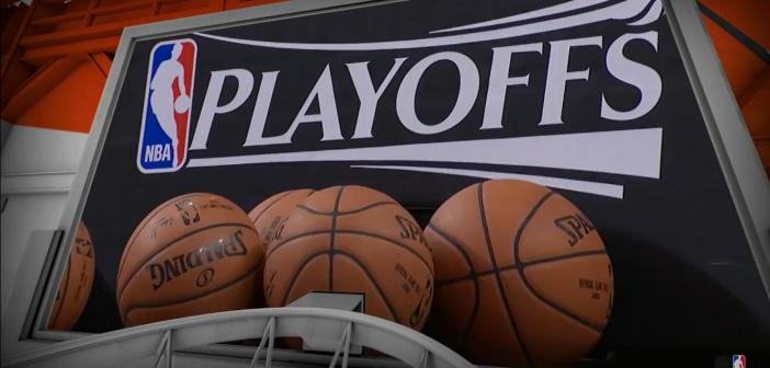 Få overblik over dette års NBA Playoffs